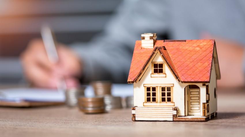 Bien immobilier : acheter ou louer ?