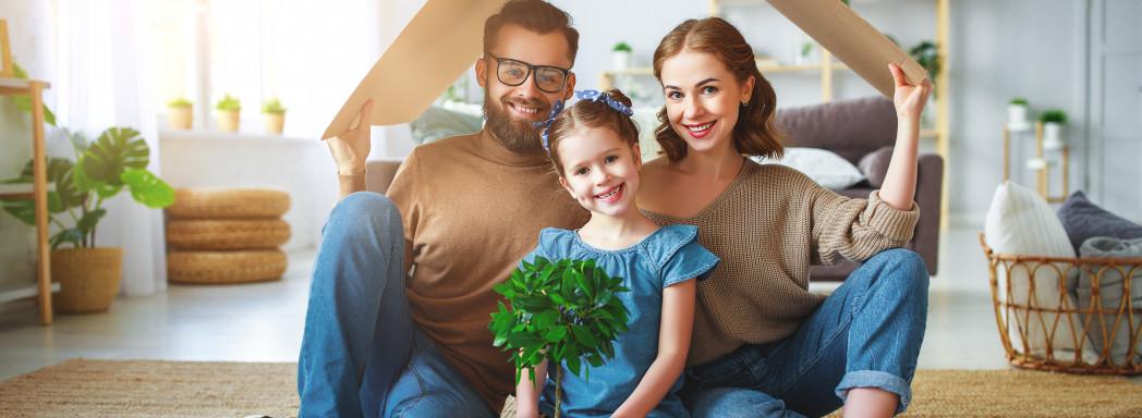 Projet d'achat immobilier : les pièges à éviter