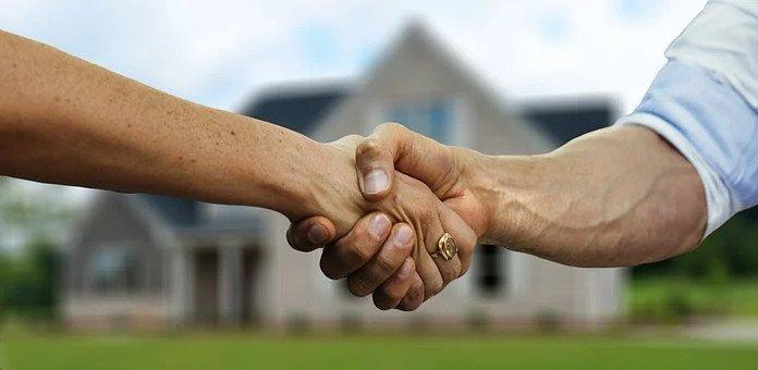 Augmentez vos chances d'obtenir un prêt immobilier
