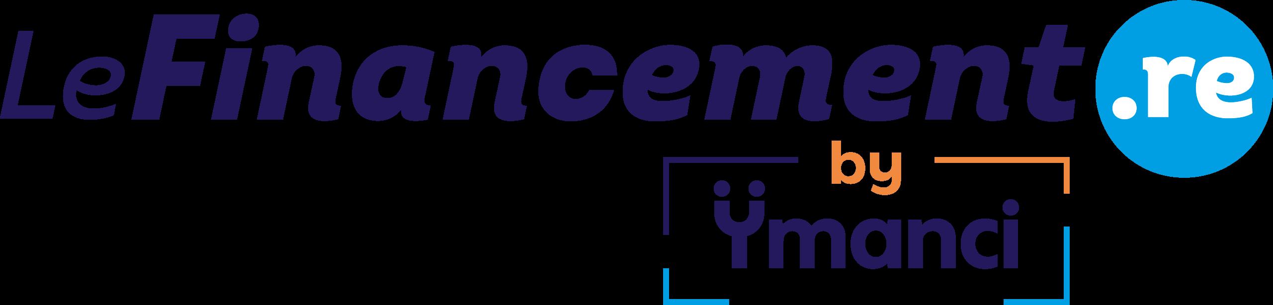 LeFinancement.re by Ÿmanci