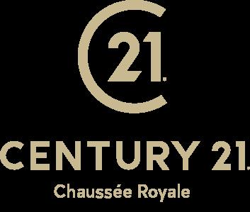 Century 21 - Chaussée Royale