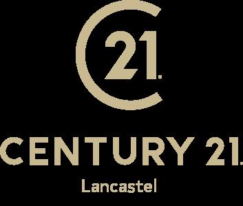Century 21 - Lancastel