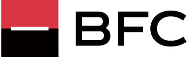 SG_BFC_Brand_logo_only