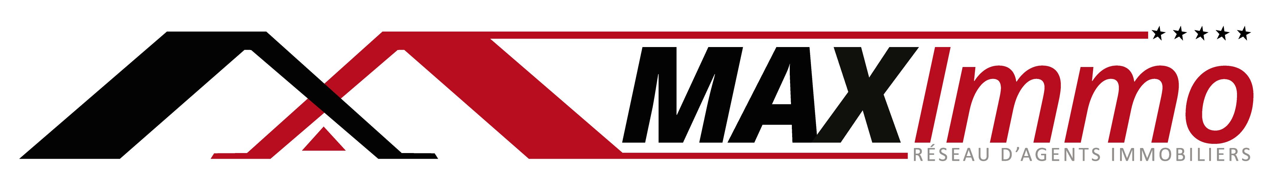 Logo-Maximmo